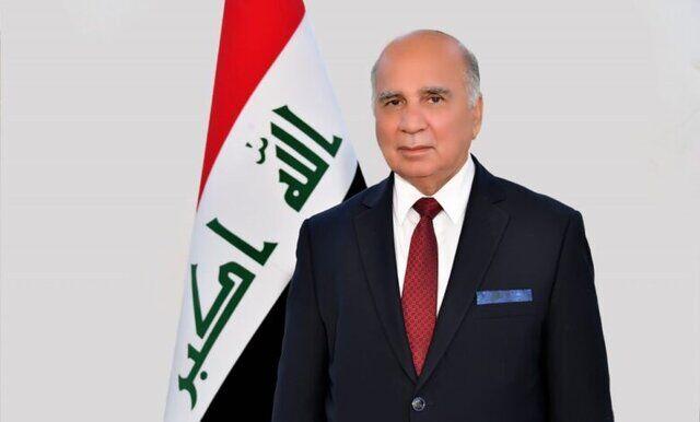 روند پرداخت بدهیهای عراق به ایران به زودی آغاز میشود