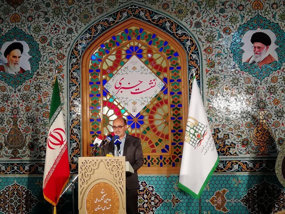 آزادسازی ۲۵ زندانی جرایم غیرعمد توسط ستاد اجرایی فرمان امام