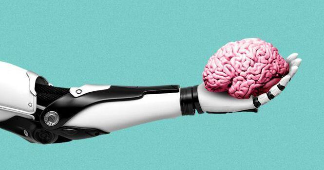 زندگی هدفمند در فضای مجازی  یا سیبل شرکت های تجاری| طرف دیگر حاکمیت ماشین، مدیریت ذهن انسان است