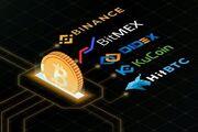 حداکثر ۱۰ درصد سرمایه اضافی را وارد بازار ارز دیجیتال کنید