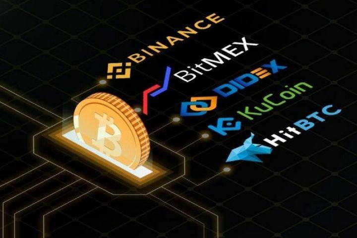 علاقه مردم به رمز ارزها؛ دیجیتالها رقیب اصلی حقیقیها