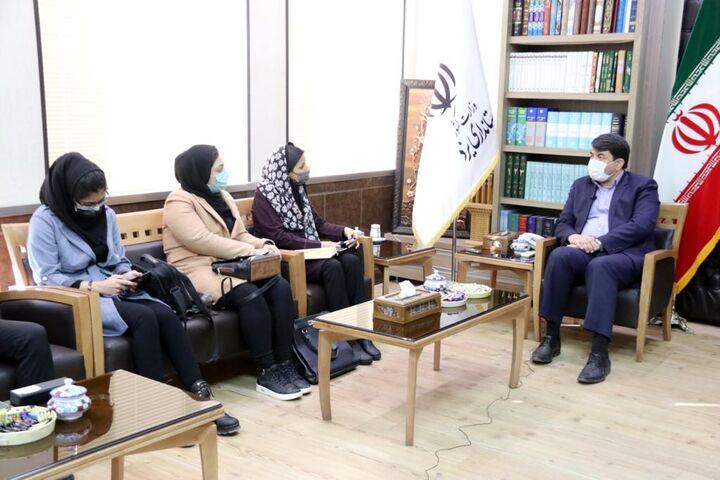 استان بر مشکلات احاطه دارد! | چشمانداز یزد حضور در فهرست ۵ استان ارزان کشور است