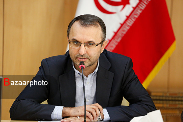 انتقال بیش از ۵۲ هزار زائر به عتبات عالیات  سفر هوایی ۸ هزار ایرانی دیگر در دست اقدام است