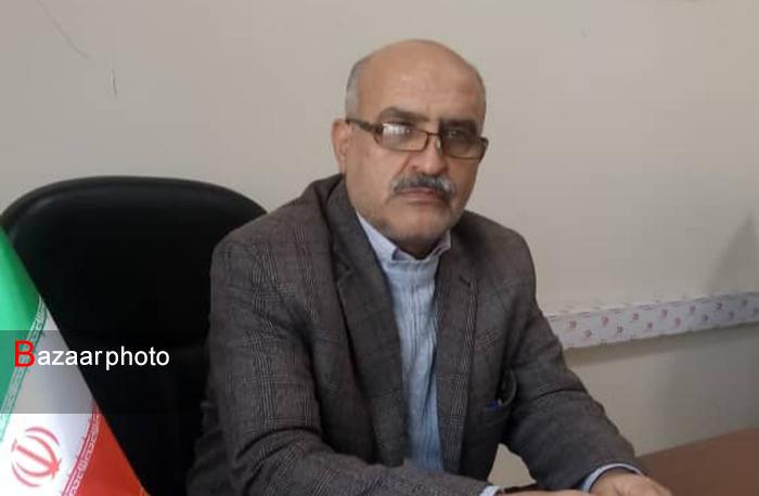 جشنواره فروش ویژه نوروزی گامی در راستای کنترل و نظارت بر قیمت ها