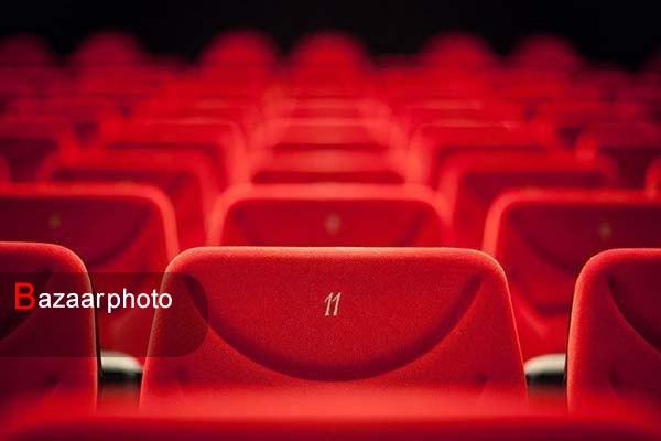 فعالان سینمایی برای وام با بهره ۱۲ درصد ثبتنام کنند