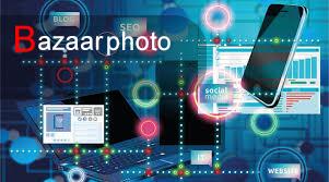 توسعه اقتصاد دیجیتال هدف اصلی چین تا سال ۲۰۲۵| گام بلند پکن در مسیر دیجیتالی شدن