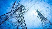 سالانه هزاران انشعاب غیرمجاز برق در شمال کرمان جمع آوری می شود