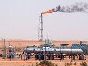 ۲میلیارد لیتر انواع فرآورده نفتی به مشهد منتقل شد
