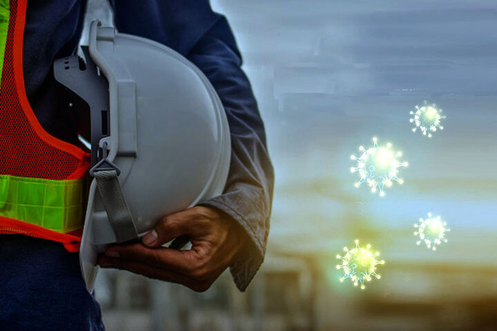 تسهیلات و بستههای حمایتی تنها راه نجات واحدهای صنعتی و اصناف از تحریم و کرونا