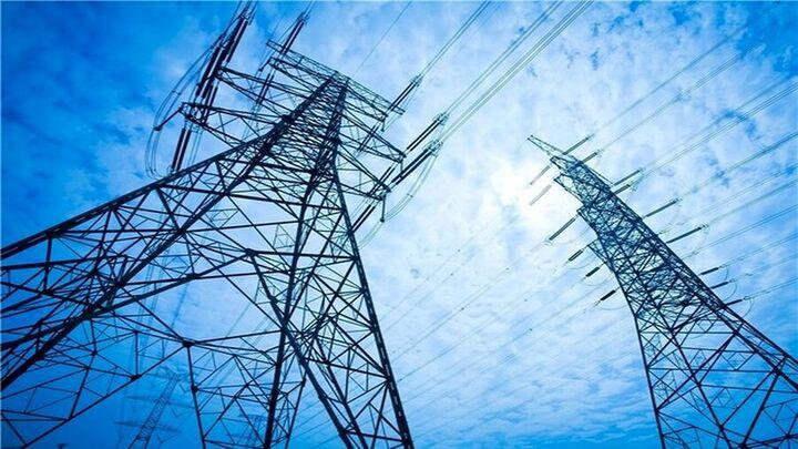 سرمایهگذاری در صنعت برق، قربانی رقابت دولت با بخش خصوصی