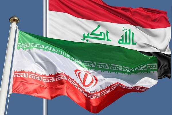 گاز و برق ایران تا چه میزان برای عراقی ها به صرفه است؟