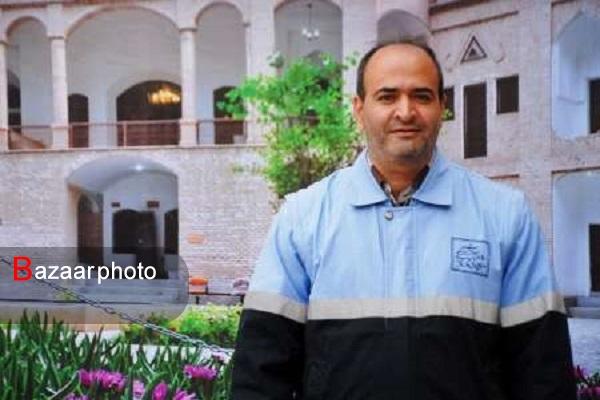 هزینه کرد دو میلیارد تومانی برای پروژههای گردشگری خراسانجنوبی