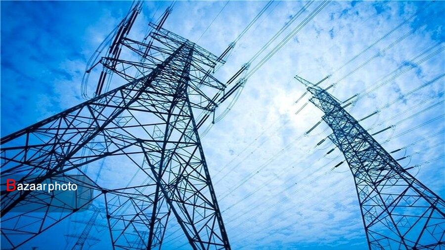 درخواست خرید ۱۰ هزار کنتور برق روی تابلو مناقصه