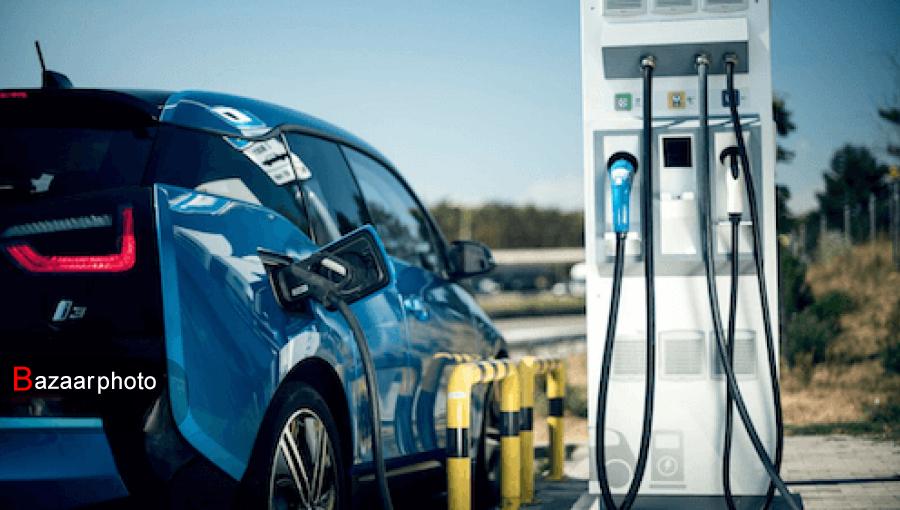 نگاهی به سهم فروش خودروهای الکتریکی اروپا در سال ۲۰۲۰
