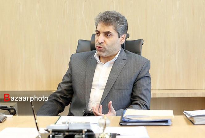 شرایط برگزاری جلسات مجمع عمومی سازمان نظام مهندسی در ایام کرونا