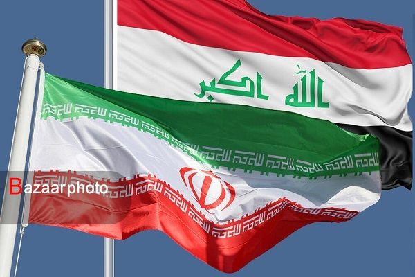 اما و اگرهای موجود بر سر راه اتصال ریلی ایران و عراق