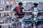 ۳۸۳ میلیارد تومان تسهیلات به واحدهای تولیدی و صنعتی ارس پرداخت شد