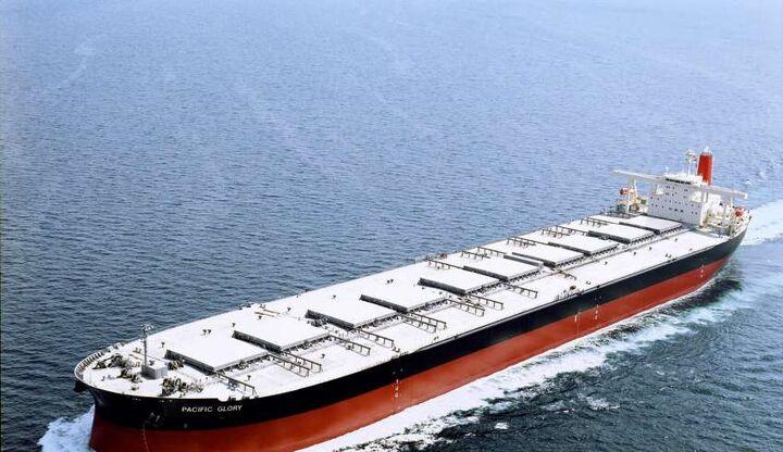 آیا فشارهای خارجی به وزیر نفت در لغو قراردادهای سوآپ موثر بود؟