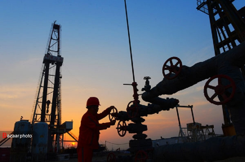 ایران یکی از ۵ کشور دارنده نفت ارزان| عربستان ارزان ترین و انگلیس گران ترین نفت دنیا را دارند