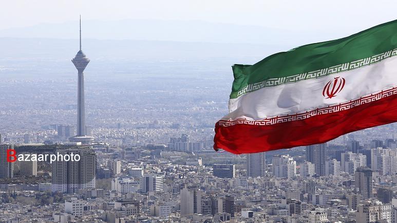 بانک سوخت هسته ای در خلیج فارس ایجاد شود  دیپلماسی راه مناسبی برای روابط ایران و آمریکا است