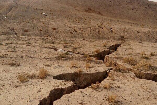 مرگ آبخوان دشت قزوین ناشی از عدم رعایت الگوی کشت مناسب است