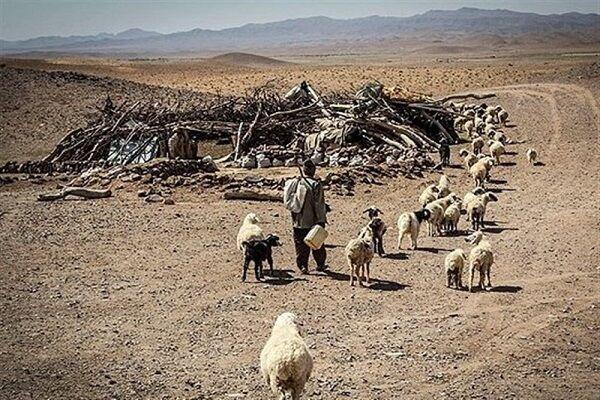 آمایش سرزمینی حلقه مفقوده توسعه در استان سمنان است