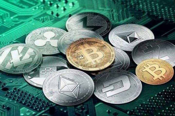 چه رمز ارزهایی خریداری کنیم؟