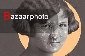 «دیپ نوستالژیا» به عکس های قدیمی جان دوباره می بخشد