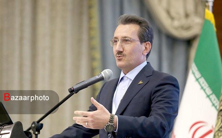 سند عملیاتی حمایت از تولید ناوگان ریلی بین وزارتخانههای راه، صمت و نفت تصویب میشود