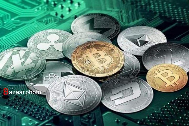 آینده متعلق به رمز ارزهاست