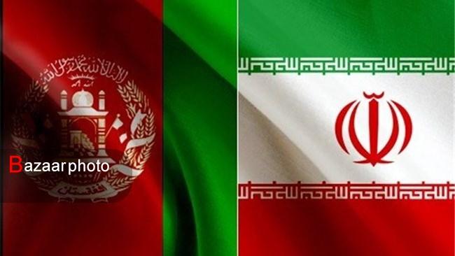 کنفرانس آنلاین فرصتها و راهکارهای تجارت با افغانستان