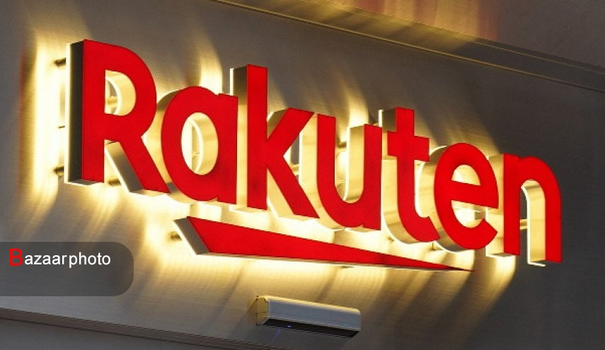 راکوتن، بزرگترین فروشگاه اینترنتی ژاپن، ارزهای دیجیتال را پذیرفت