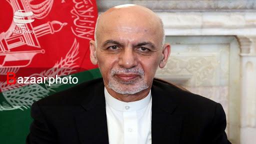 تقدیر رئیس جمهور افغانستان از ایران بابت برقراری تعاملات تجاری