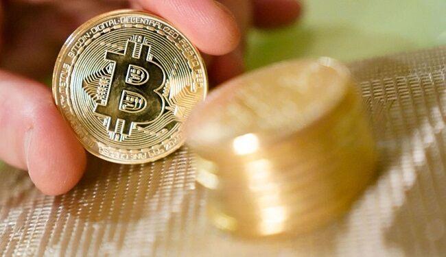 پیش بینی افزایش قیمت بیت کوین تا یک میلیون دلار