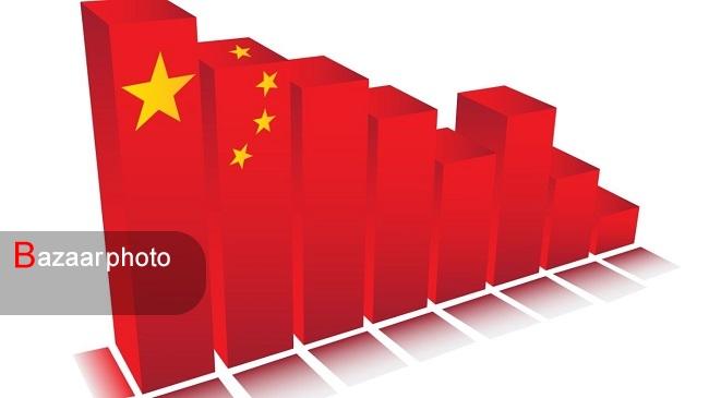 رشد ۸.۱ درصدی اقتصاد چین در سال ۲۰۲۱