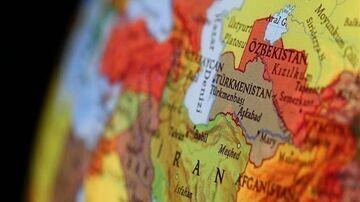 نرخ ترانزیت گران تمام میشود؛ سبد صادرات ایران غنی از کالا و تهی از بازاریابی