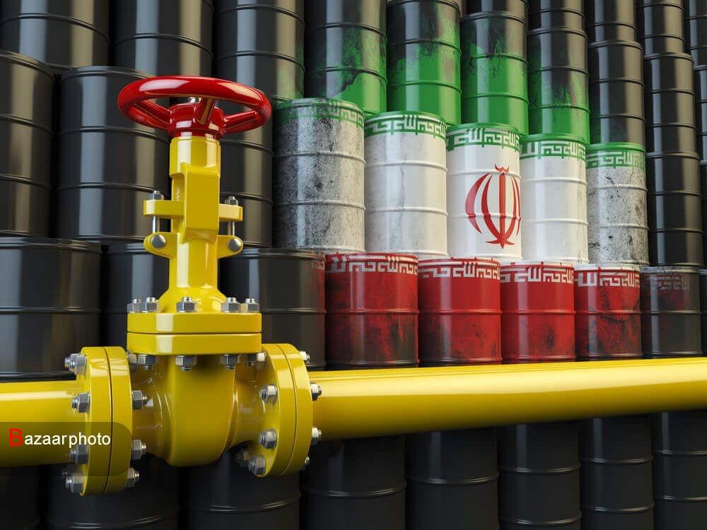 رسیدن واردات نفت چین از ایران به میزان قبل از تحریمها| نفت به استقبال برجام رفت
