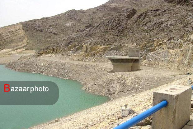 قدردانی «اشرف غنی» از موضع ایران درباره سد کمال خان