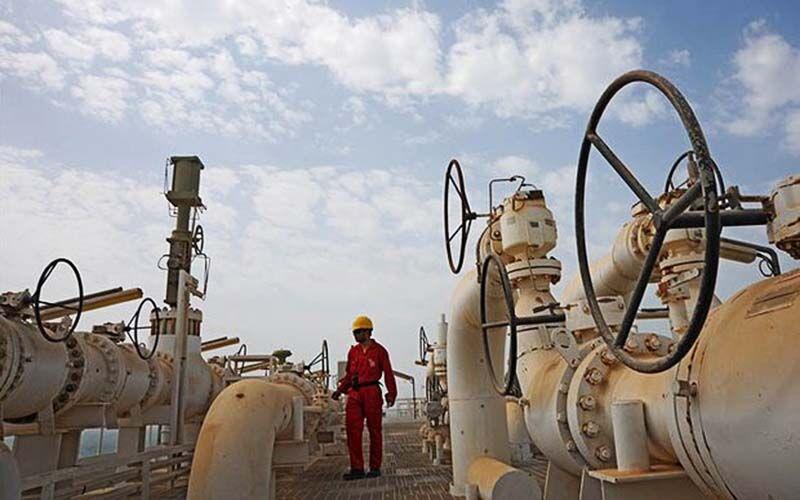 وزارت خارجه و وزارت نفت از یکدیگر حمایت نمیکنند!