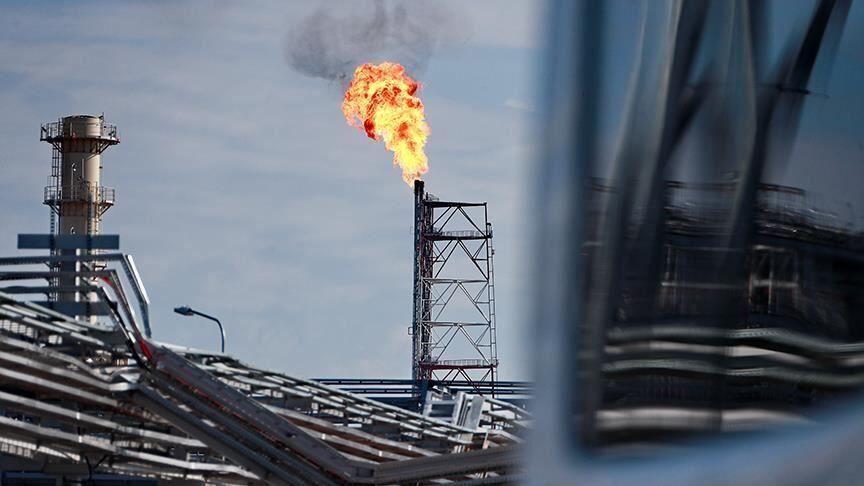 چرا صادرات گاز برای مسئولان در اولویت قرار دارد؟