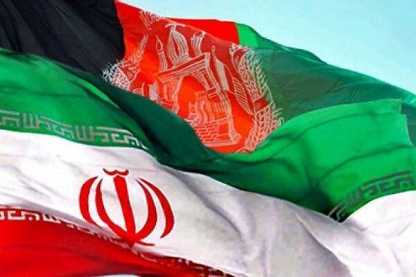 دومین تفاهم نامه مرزی ایران و افغانستان؛ دسترسی کابل به بندر چابهار و ایجاد بازارچه های مرزی