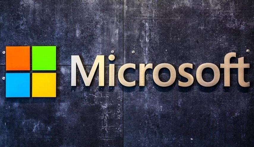 رشد ۴۴ درصدی سود مایکروسافت در گزارش مالی سوم ۲۰۲۱