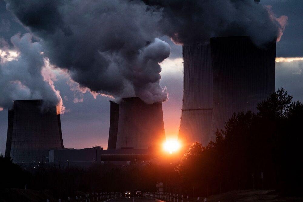 درخواست اروپا از بانک جهانی برای توقف سرمایهگذاری در سوختهای فسیلی