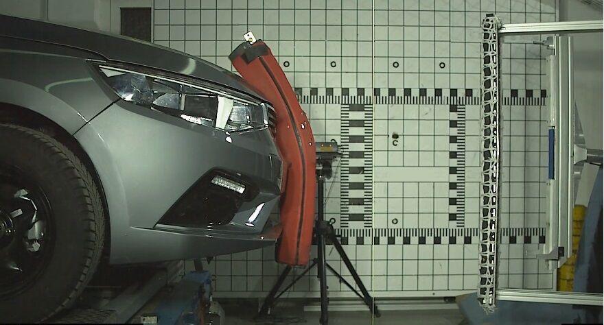 «تارا» ۲۵۵ میلیونی ارزش خرید دارد؟ | آیا می توان انتظار خودروی با کیفیت اروپایی داشت؟