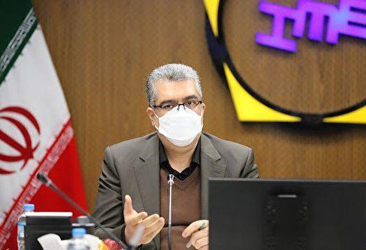 لزوم مشارکت سهامداران عدالت در انتخابات شرکتهای استانی