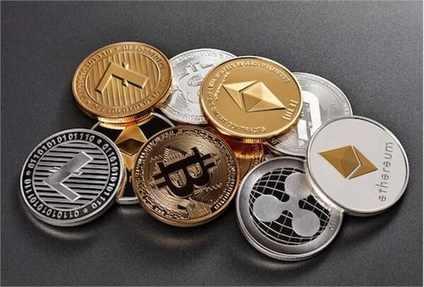 آیا می شود «یک شبه» از طریق رمز ارزها پولدار شد؟