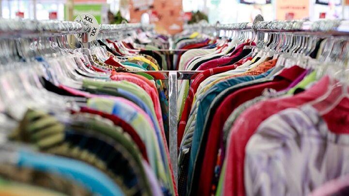 واردات پوشاک آرزوهای صنعت نساجی گیلان را بر باد داده است