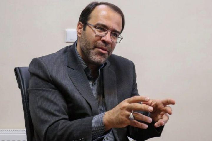 احتمال آزادسازی پولهای ایران به شکل حواله