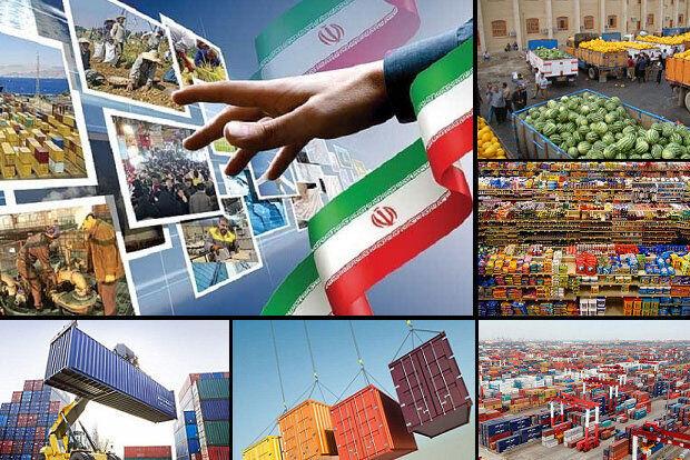 فرصت مهم زنجان در توسعه صادرات غیرنفتی/ موانع پروژه های جهش تولید رفع می شود