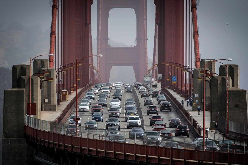 «ایز لینک» متهم به نقض قانون هوای پاک شد  حذف کنترلگر انتشار گازهای گلخانهای از خودروها